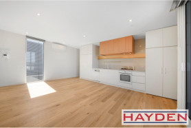 Brand New 2 Bedroom: South Melbourne's Finest Boutique Apartments in the Most Sought After Location