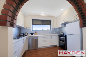 Renovated To Perfection In Perfect Richmond Location