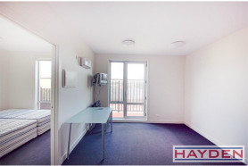 Fully Furnished, Convenient and Cheap!