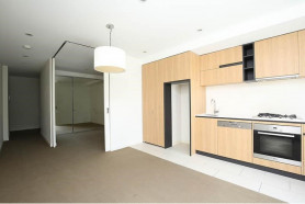 Ilk Excellence - Magnificent One bedroom apartment in the best location in South Yarra!