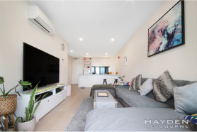 Fantastic Apartment In The Heart Of South Melbourne