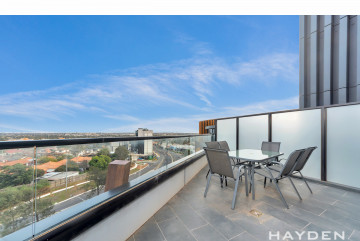 Breathtaking Views - Stunning Architecture with a Massive Terrace (20sqm approx)