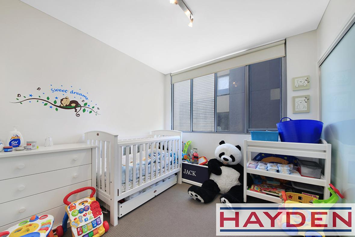 Room For Rent Hayden Id
